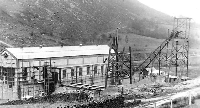 taff-merthyr-coal-mine-archive-album-59135