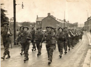 Nelson_Home_Guard__1943 ed