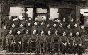 Nelson_Home_Guard__1944