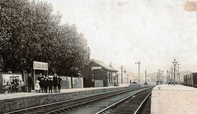 original_llancaiach_station_1900_approx